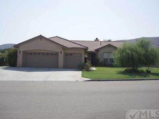 23477 Green Glen Rd, Ramona, CA 92065