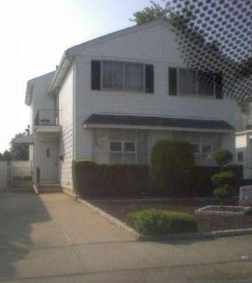 695 Laconia Ave, Staten Island, NY 10306