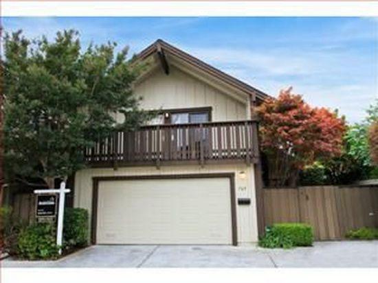 765 Danforth Ter, Sunnyvale, CA 94087