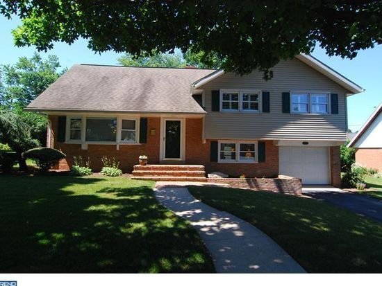 522 Snyder Rd, Reading, PA 19609