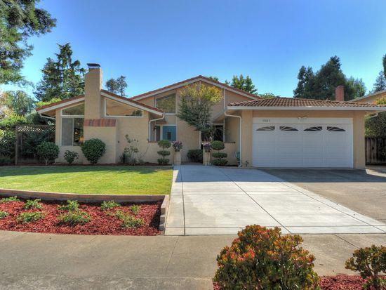 39665 Benavente Ave, Fremont, CA 94539