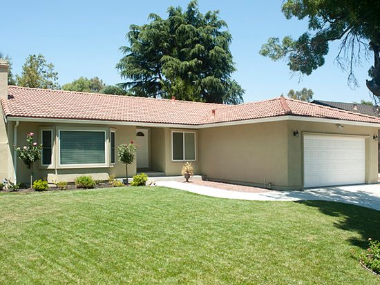 4783 Mchenry Gate Way, Pleasanton, CA 94566