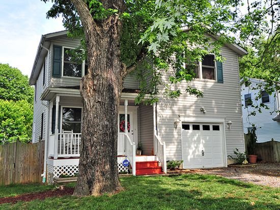 1416 Pine Whiff Ave, Edgewater, MD 21037