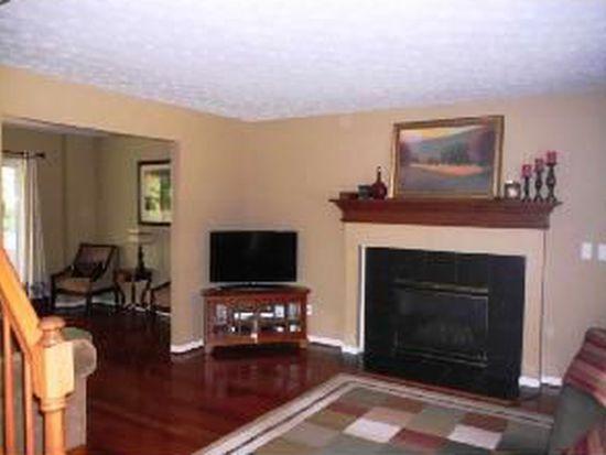 248 Wyndham Dr, Maineville, OH 45039