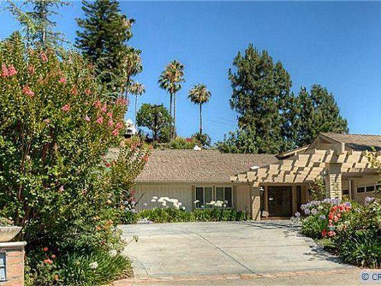 12122 Theta Rd, Santa Ana, CA 92705
