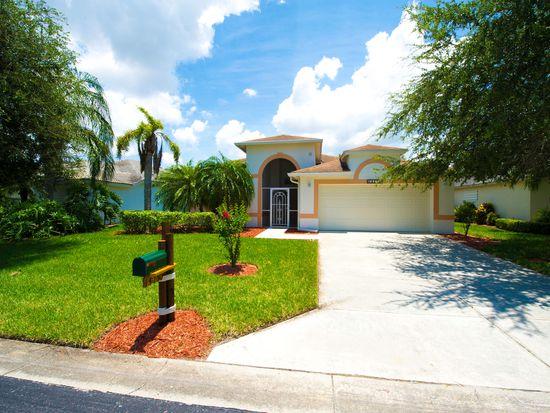 14150 Grosse Point Ln, Fort Myers, FL 33919
