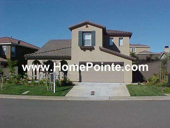 6034 Edgehill Dr, El Dorado Hills, CA 95762
