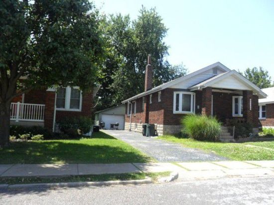 2309 Annalee Ave, Brentwood, MO 63144