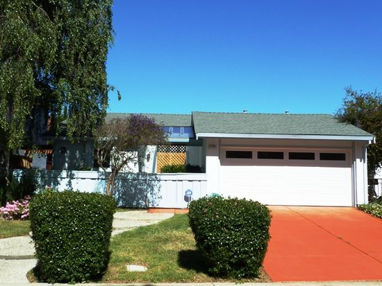 2219 Grouse Way, Union City, CA 94587