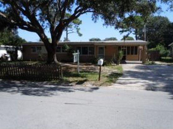 1112 Willow Ln, Cocoa, FL 32922