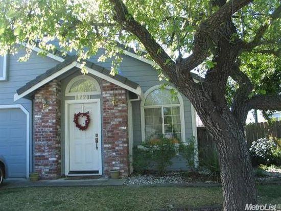 9220 Summer Tea Way, Elk Grove, CA 95624