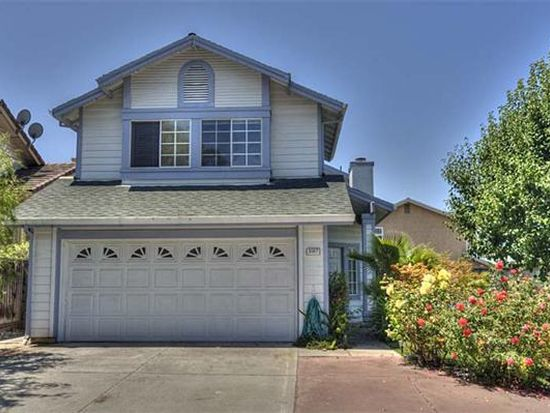 3067 Crystal Creek Dr, San Jose, CA 95133