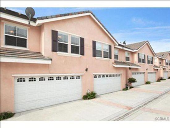 5235 Rosemead Blvd UNIT B, San Gabriel, CA 91776