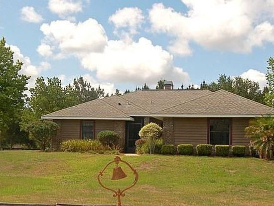 2620 Osceola Bluff Ln, Geneva, FL 32732