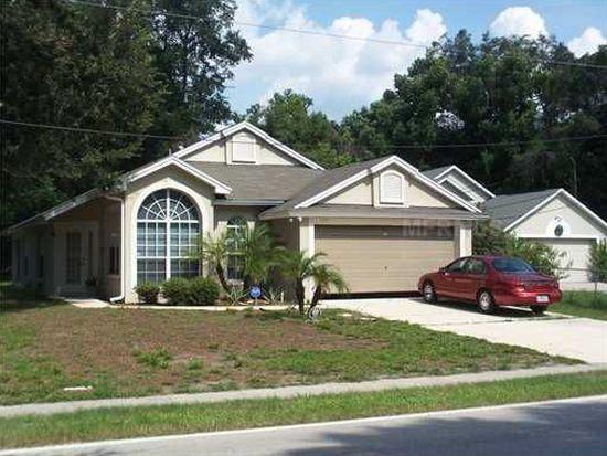 6713 Magnolia Homes Rd, Orlando, FL 32810