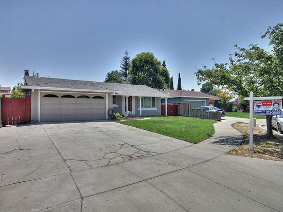 44 Lymehaven Ct, San Jose, CA 95111