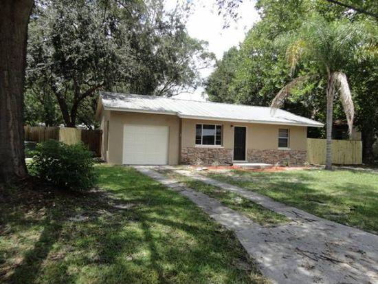 1317 Alicia Ave, Tampa, FL 33604