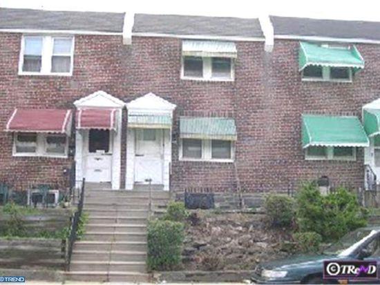 621 N 67th St, Philadelphia, PA 19151