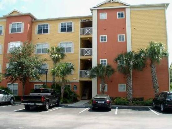 4207 S Dale Mabry Hwy UNIT 4204, Tampa, FL 33611