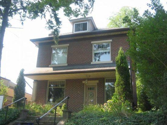 807 W Broad St, Bethlehem, PA 18018