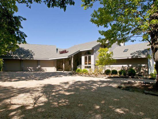 578 Elk Mountain Rd, Afton, VA 22920
