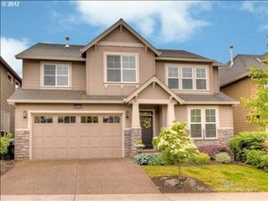 11854 SE Aerie Crescent Rd, Happy Valley, OR 97086