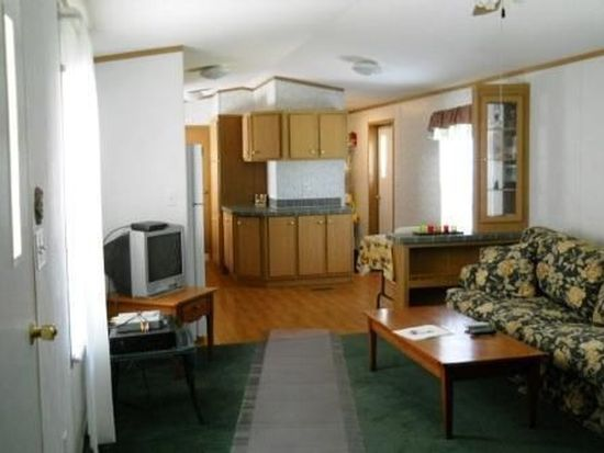 2147 State Route 10, Jefferson, NY 12093