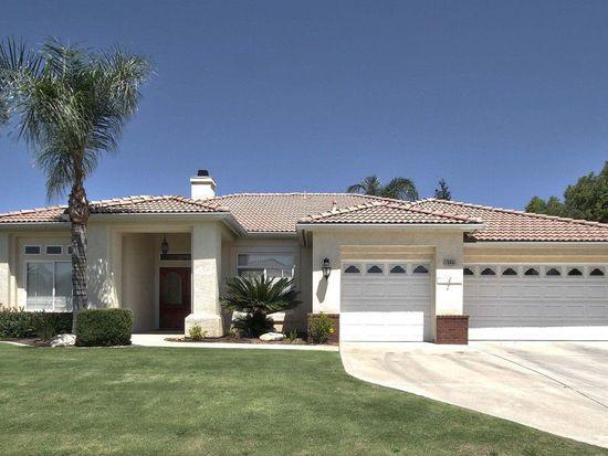 10904 Adobe Creek Ct, Bakersfield, CA 93312