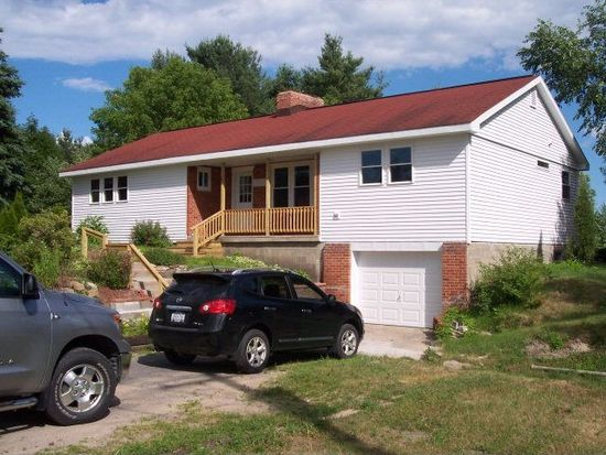 2841 State Route 3, Cadyville, NY 12918