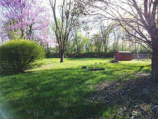 2226 Country Club Rd, Indianapolis, IN 46234