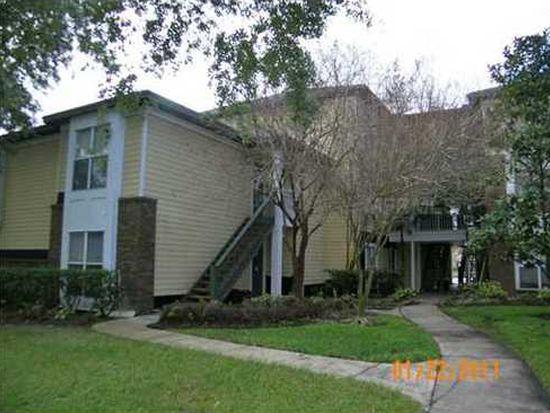 10122 Winsford Oak Blvd APT 402, Tampa, FL 33624
