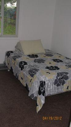 11896 Buckley Rd, Plainwell, MI 49080