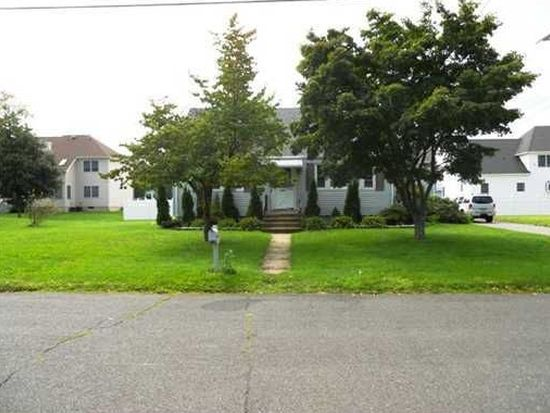 606 Delmore Ave, South Plainfield, NJ 07080