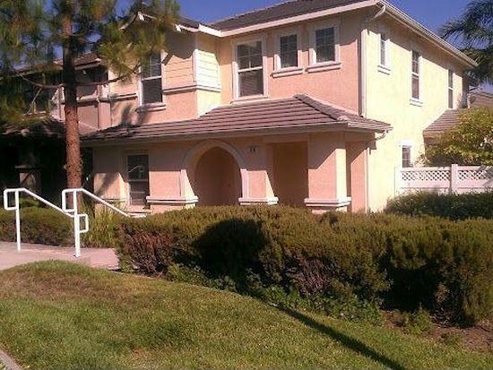 11433 Mountain View Dr UNIT 24, Rancho Cucamonga, CA 91730