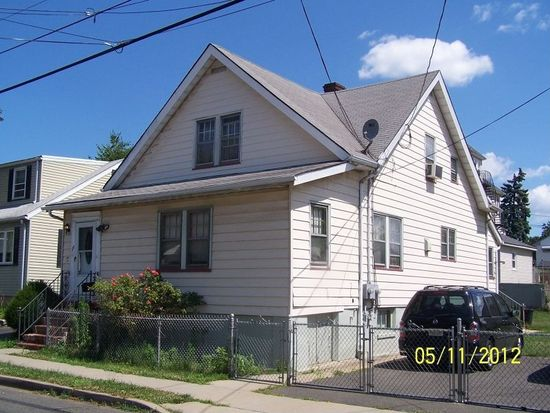 155 Boston Ave, Hillside, NJ 07205
