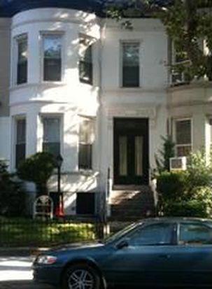 272 Sterling St, Brooklyn, NY 11225
