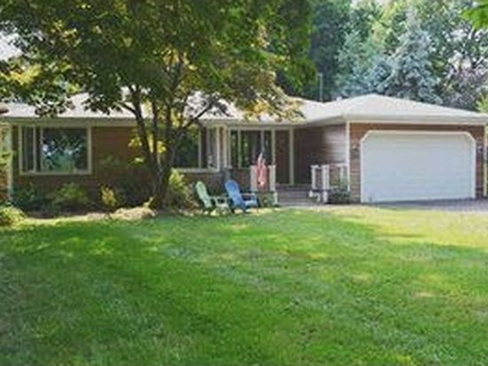 3681 River Rd, Youngstown, NY 14174