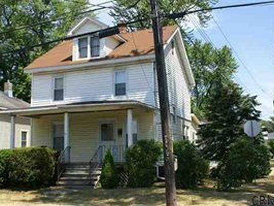 3231 Albany St, Schenectady, NY 12304
