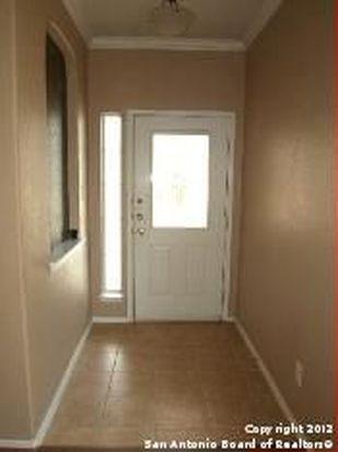 27427 Trinity Cross, San Antonio, TX 78260