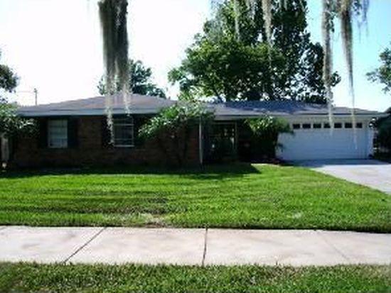 2701 Tradewinds Trl, Orlando, FL 32805