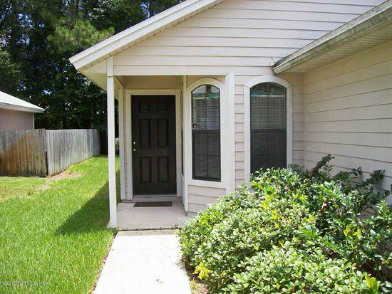 4459 Loveland Pass Dr E, Jacksonville, FL 32210