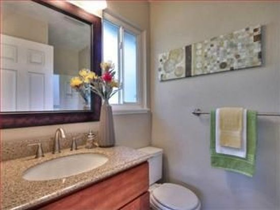 2133 Santa Cruz Ave, Santa Clara, CA 95051