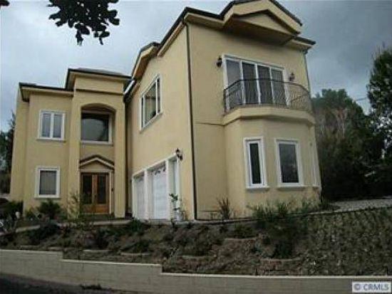 5325 Elvira Rd, Woodland Hills, CA 91364