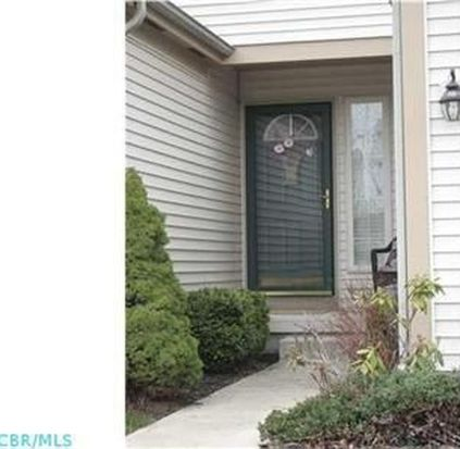 5237 Winchester Crossing Ct, Canal Winchester, OH 43110