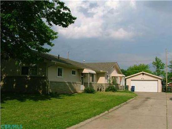 902-904 Salisbury Rd, Columbus, OH 43204