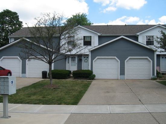 6106 Aspen Grove Dr, Indianapolis, IN 46250