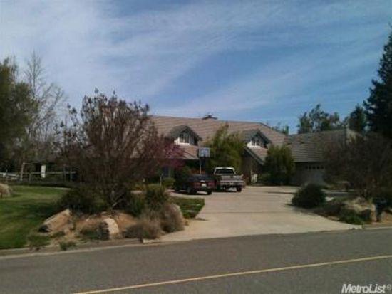 9301 N Hills Ct, Oakdale, CA 95361