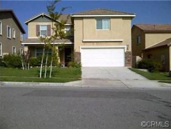 3860 American Elm Rd, San Bernardino, CA 92407