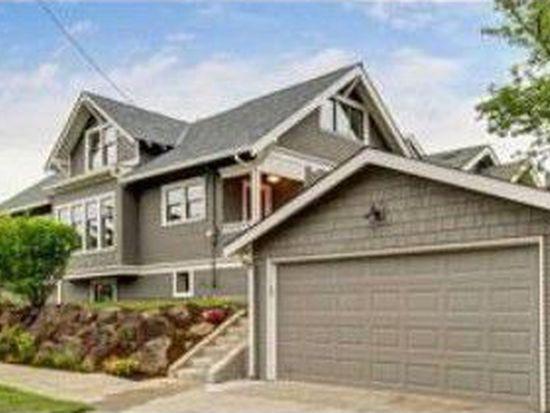 6202 12th Ave NE, Seattle, WA 98115