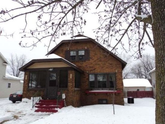 720 12th St N, Wisconsin Rapids, WI 54494
